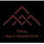 Фотографии. Kharkiv Trail Half Marathon 2020