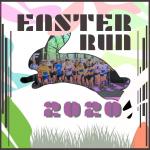 probeg-2020-04-25