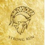 strong-run-2018