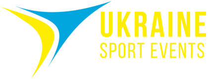 Ukraine Sport Events