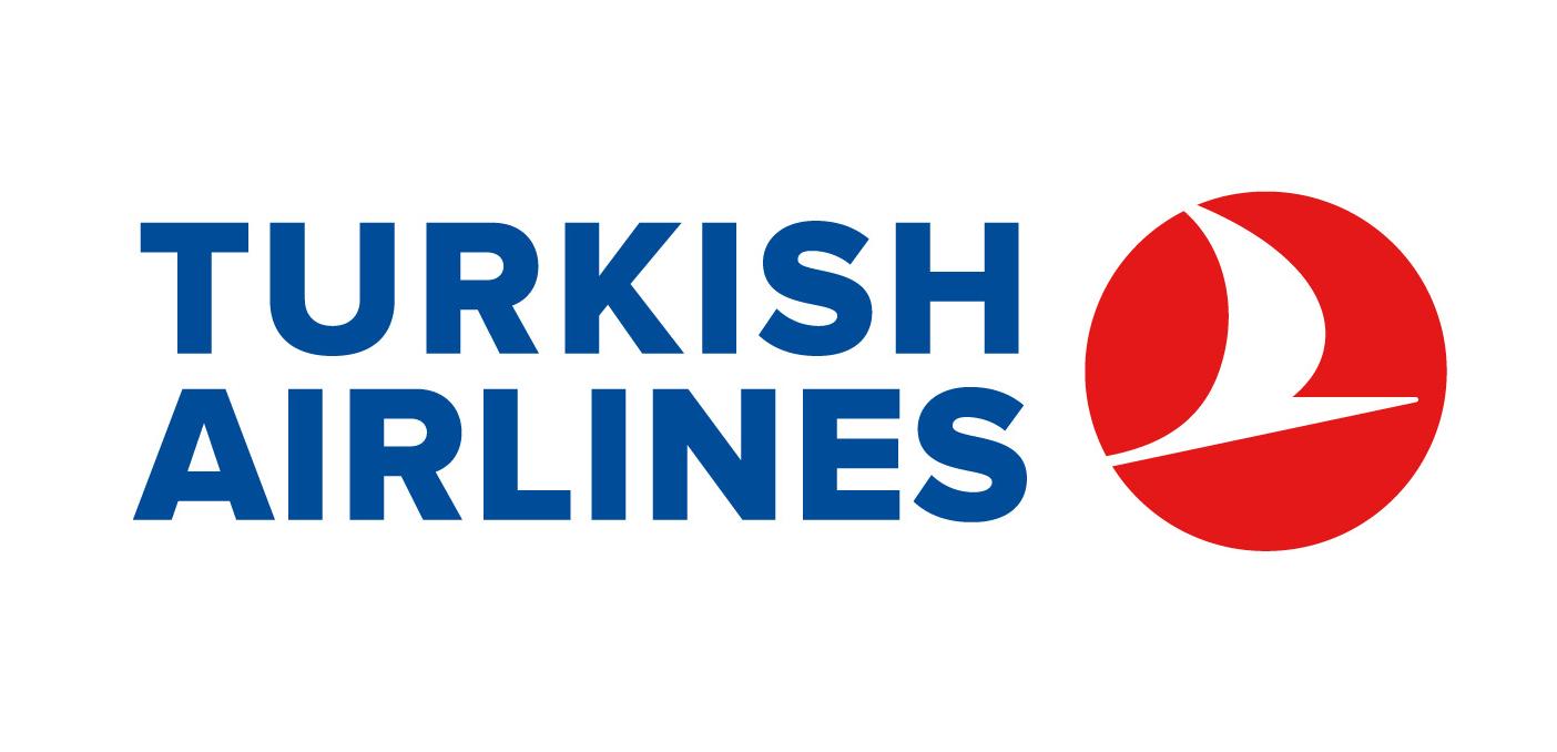 Kharkiv Airport Run 2018