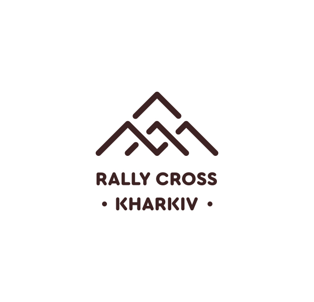 Rally-cross Kharkiv 2017